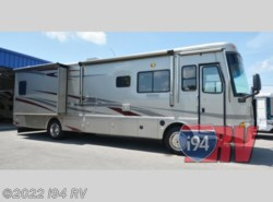 Used 2006 Holiday Rambler  Holiday Rambler 36SBT available in Wadsworth, Illinois