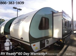 New 2017  Forest River R-Pod West 179 by Forest River from RV Ready in Temecula, CA
