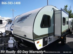 New 2017  Forest River R-Pod West 182G by Forest River from RV Ready in Temecula, CA