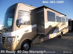 New 2016  Coachmen Mirada 35LS  $588/MONTH by Coachmen from RV Ready in Temecula, CA