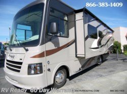 New 2017  Coachmen Pursuit 30FW  $508/MONTH by Coachmen from RV Ready in Temecula, CA
