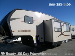 New 2017  Forest River Cherokee 235B by Forest River from RV Ready in Temecula, CA