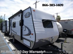 New 2017  Coachmen Viking Ultra-Lite 17FB by Coachmen from RV Ready in Temecula, CA