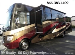 New 2017  Coachmen Mirada 35BH  $625 PER MONTH. by Coachmen from RV Ready in Temecula, CA