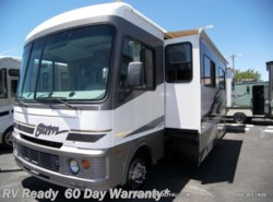 Used 2004  Fleetwood Storm 34F by Fleetwood from RV Ready in Temecula, CA