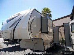 New 2017  Shasta  276RL by Shasta from RV Ready in Temecula, CA