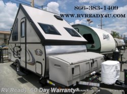 New 2017  Coachmen Viking Camping Trailers V12RBSTHW by Coachmen from RV Ready in Temecula, CA