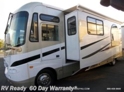 Used 2005  Coachmen Aurora 3480DS by Coachmen from RV Ready in Temecula, CA