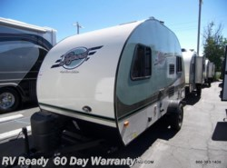 New 2017  Forest River R-Pod RP-171 by Forest River from RV Ready in Temecula, CA
