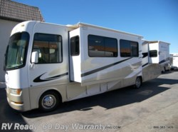 Used 2008  Hurricane  34S by Hurricane from RV Ready in Temecula, CA
