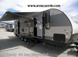 New 2017  Forest River Cherokee 274DBH by Forest River from RV Ready in Temecula, CA