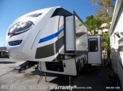 New 2017  Forest River Cherokee Artic Wolf 265DBH8 by Forest River from RV Ready in Temecula, CA