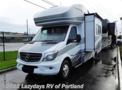 New 2018 Winnebago Navion 24G available in Milwaukie, Oregon