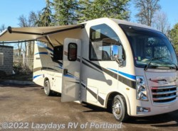 New 2018 Thor Motor Coach Vegas 25.3 available in Milwaukie, Oregon