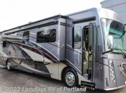 New 2018 Thor Motor Coach Aria 3901 available in Milwaukie, Oregon