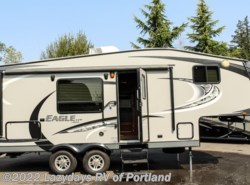Used 2013 Jayco Eagle HT 23.5RBS available in Milwaukie, Oregon