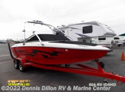 Used 2007  Centurion  Enzo by Centurion from Dennis Dillon RV & Marine Center in Boise, ID