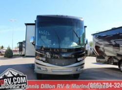 New 2016 Forest River Georgetown 378Xlf available in Boise, Idaho