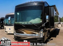 Used 2015  Thor Motor Coach Tuscany Tu44mt by Thor Motor Coach from Dennis Dillon RV & Marine Center in Boise, ID