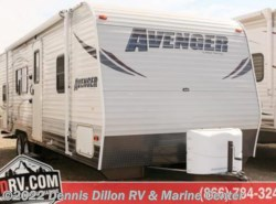 Used 2013 Prime Time Avenger  available in Boise, Idaho