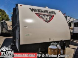 New 2016 Winnebago Minnie 2451Bhs available in Boise, Idaho