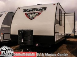 New 2016  Winnebago Minnie 2401Rg
