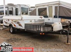 Used 2012  Viking V-Trec  by Viking from Dennis Dillon RV & Marine Center in Boise, ID