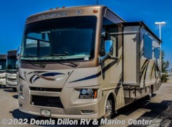 New 2016  Thor Motor Coach Windsport Wa35c by Thor Motor Coach from Dennis Dillon RV & Marine Center in Boise, ID