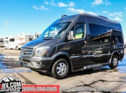 New 2016  Roadtrek  Agile Sam6cha by Roadtrek from Dennis Dillon RV & Marine Center in Boise, ID