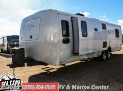 Used 2012  Keystone Vantage  by Keystone from Dennis Dillon RV & Marine Center in Boise, ID