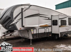 Used 2016  Forest River Wildcat  by Forest River from Dennis Dillon RV & Marine Center in Boise, ID