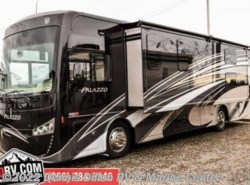 New 2016 Thor Motor Coach Palazzo 33.3 available in Boise, Idaho