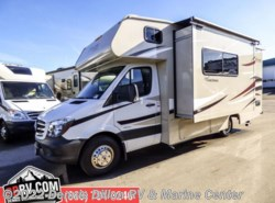 New 2016  Coachmen Prism 2150 by Coachmen from Dennis Dillon RV & Marine Center in Boise, ID