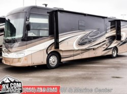 New 2016  Forest River Berkshire 40A by Forest River from Dennis Dillon RV & Marine Center in Boise, ID