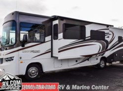 New 2016  Forest River Georgetown 329Dsf by Forest River from Dennis Dillon RV & Marine Center in Boise, ID