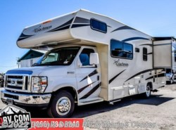 New 2016  Coachmen Freelander  Flc26rsf by Coachmen from Dennis Dillon RV & Marine Center in Boise, ID