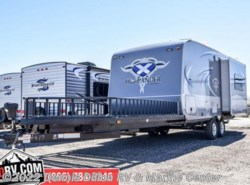 New 2016  Open Range Highlander 21Fbd by Open Range from Dennis Dillon RV & Marine Center in Boise, ID