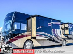 New 2017  Thor Motor Coach Venetian M37 by Thor Motor Coach from Dennis Dillon RV & Marine Center in Boise, ID