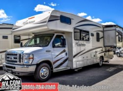 New 2017  Coachmen Freelander  Flc26rsf by Coachmen from Dennis Dillon RV & Marine Center in Boise, ID