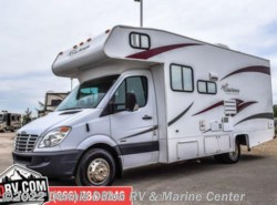 Used 2009  Coachmen Prism  by Coachmen from Dennis Dillon RV & Marine Center in Boise, ID