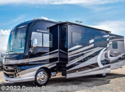 New 2017  Fleetwood Southwind 32Vs by Fleetwood from Dennis Dillon RV & Marine Center in Boise, ID
