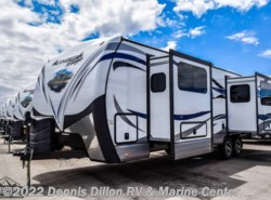 New 2017  Outdoors RV Timber Ridge 270Rks by Outdoors RV from Dennis Dillon RV & Marine Center in Boise, ID