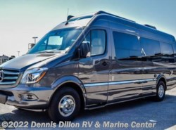 New 2017  Roadtrek  Cs Adventurous by Roadtrek from Dennis Dillon RV & Marine Center in Boise, ID