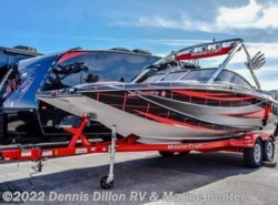 Used 2007  Mastercraft  Zl by Mastercraft from Dennis Dillon RV & Marine Center in Boise, ID