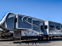 New 2017  Open Range Open Range 427Bhs by Open Range from Dennis Dillon RV & Marine Center in Boise, ID