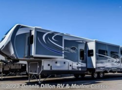 New 2017  Highland Ridge  Open Range 427Bhs by Highland Ridge from Dennis Dillon RV & Marine Center in Boise, ID