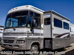 Used 2003  Winnebago Adventurer  by Winnebago from Dennis Dillon RV & Marine Center in Boise, ID