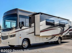 New 2017  Forest River Georgetown 335Dsf by Forest River from Dennis Dillon RV & Marine Center in Boise, ID