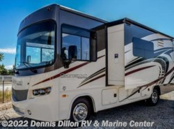 New 2017  Forest River Georgetown 270Ssf by Forest River from Dennis Dillon RV & Marine Center in Boise, ID