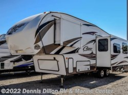 Used 2015 Keystone Cougar  available in Boise, Idaho